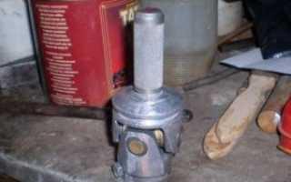 Кулиса кпп от калины на ваз 2110