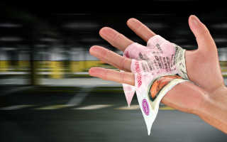 Водительское удостоверение замена по истечении срока действия