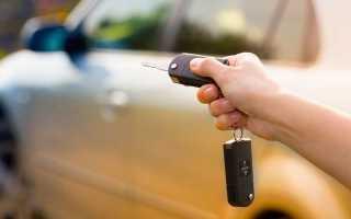 Какую ставить сигнализацию на машину