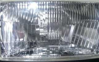 Кнопка противотуманных фар ваз 2114 распиновка