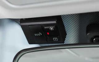 Как отключить эра глонасс на автомобиле