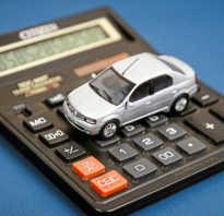 Топ покупаемых машин в россии 2020