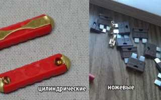 Как снять блок предохранителей ваз 2107 инжектор