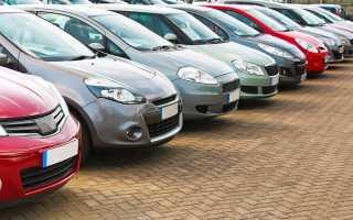 Машины до 250000 рублей