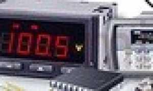 Как подключить вентилятор охлаждения напрямую ваз 2110