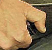 Ваз 2110 регулировка ручника