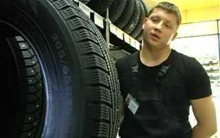 Как расшифровать шины на авто